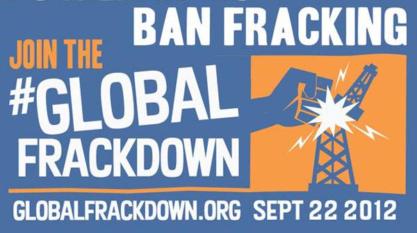 frackdownpowerup