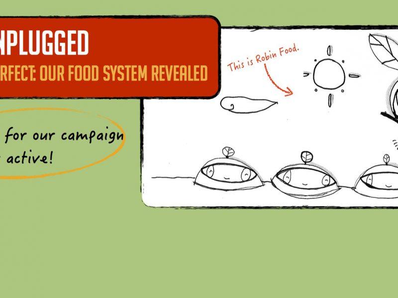 foodunplugged_header_light