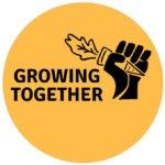 Growing Together logo