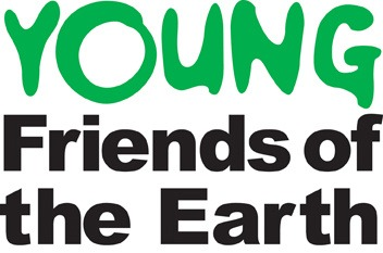 Young Friends of the Earth Europe